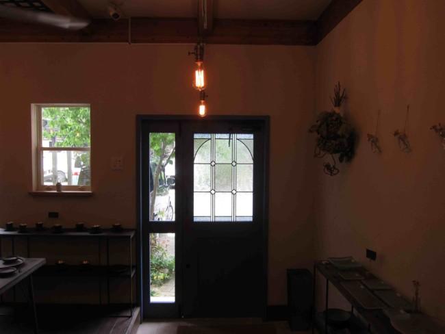 和食器セレクトショップflatto(フラット)・滋賀のうつわ屋